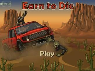 earn1