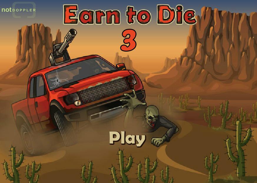 earn3